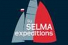 Fot. Selma Expeditions