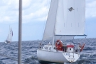 Polish Ocean Team - Baltic Polonez Cup 2013