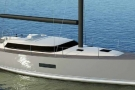 Yacht of The Year 2014