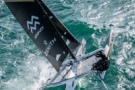 Foto Spindrift Racing